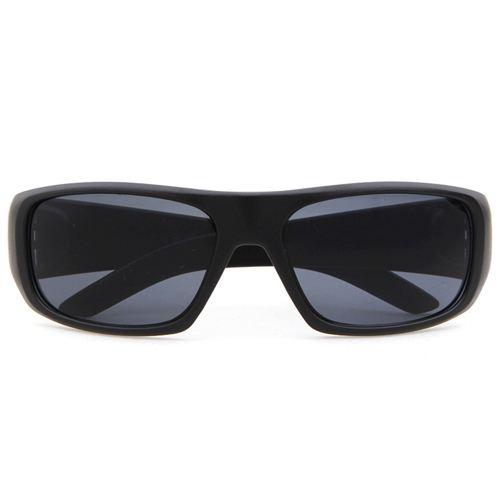 Sports Eyewear Men Sunglasses Image 1
