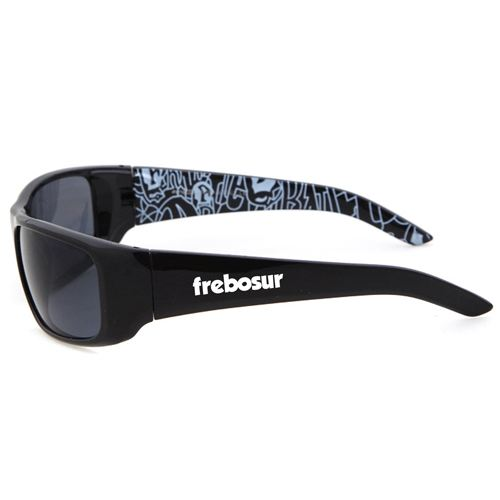 Sports Eyewear Men Sunglasses Image 2
