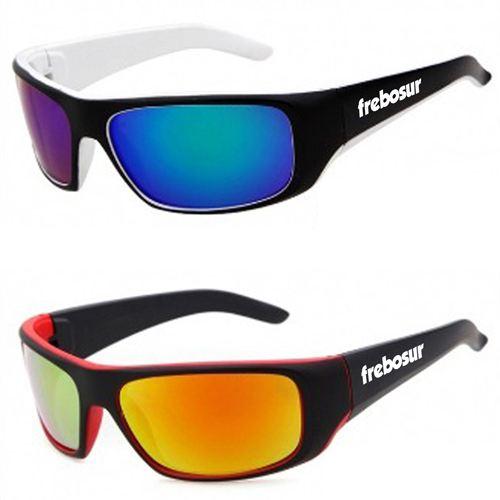 Sports Eyewear Men Sunglasses Image 3