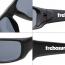Sports Eyewear Men Sunglasses Image 5
