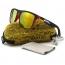 Sport Sunglasses Reflective Coating Image 5