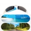 Mens Polarized Sports Sunglasses Image 4
