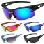 Unisex Sport Driving Sunglasses