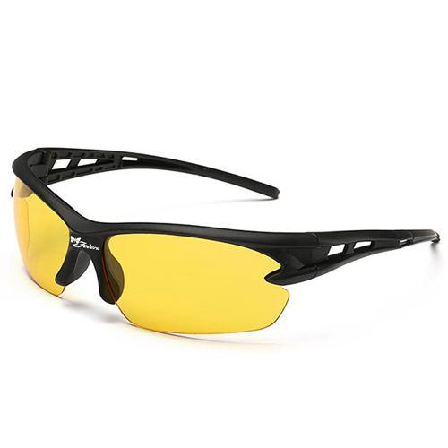 Unisex Sport Driving Sunglasses Image 2