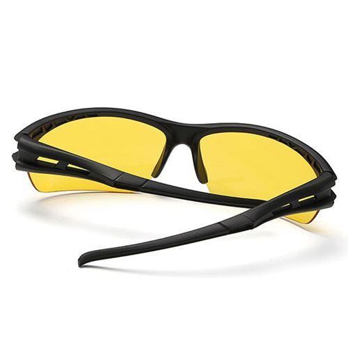 Unisex Sport Driving Sunglasses Image 3