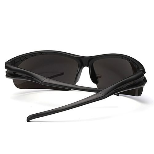 Unisex Sport Driving Sunglasses Image 4