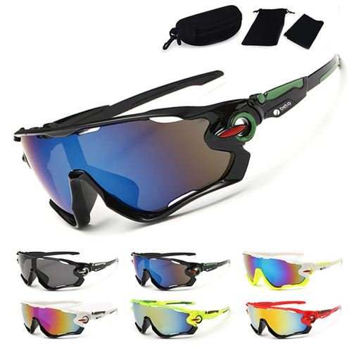 Mountain Men Women Sunglasses
