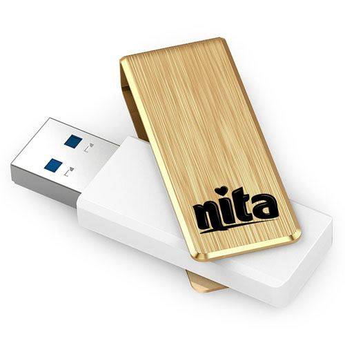 High Speed USB 3.0 1GB Flash Drive
