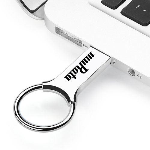 Ring USB 3.0 2GB Flash Memory Stick Image 2