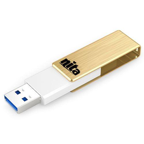 High Speed USB 3.0 2GB Flash Drive Image 2