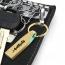Ring Real USB 3.0 4GB Keychain Flash Drive Image 4