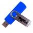 Two-Site Phone OTG USB Flash Drive