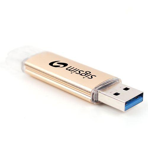 USB 3.0 4GB Stick Flash Drive