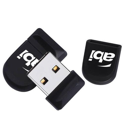 Mini Small USB 4GB Stick Pen Drive Image 1