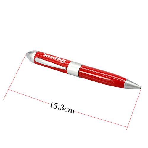 Laser Pointer 8GB USB Flash Drive Image 3