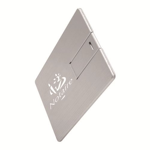 High Speed USB 2.0 16GB Flash Drive Image 3