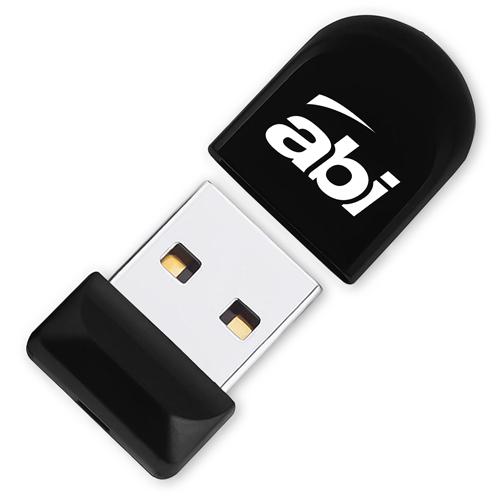 Mini Small USB 32GB Pen Drive