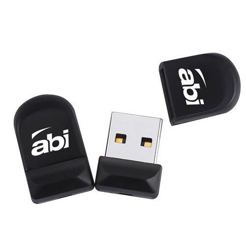 Mini Small USB 32GB Pen Drive Image 3