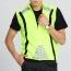 Bicycle Sports Reflective Safety Vest