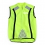 Bicycle Sports Reflective Safety Vest Image 1