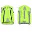 Bicycle Sports Reflective Safety Vest Image 4