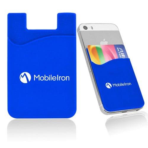 Slim Smartphone Wallet