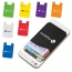 Promotional Smartphone Silicone Card Wallet Image 2