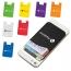 Slim Smartphone Wallet Image 2