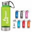 23 Oz Fusion Sports Water Bottles