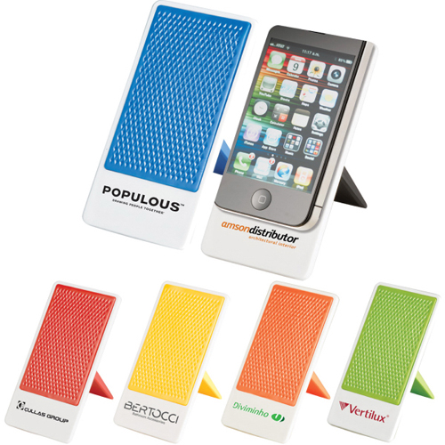 Flip Mobile Phone Holder