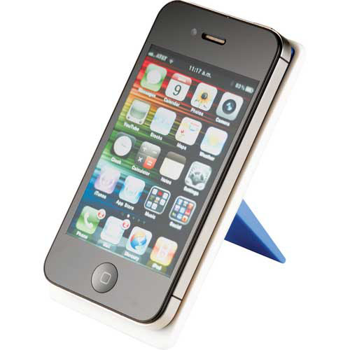 Flip Mobile Phone Holder Image 1