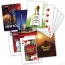 Custom Playing Cards Pack Image 1