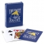 Playing Cards Pack Image 3