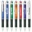 Translucent Slim Ballpoint Pen