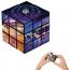 Custom Rubik's Cube Image 1
