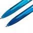 Challenger Soft Clear Ball Pen