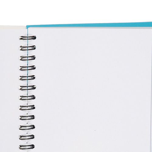 Portable Notebooks