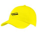 Runner Front Cap