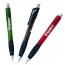 Custom Divot Pen Image 1