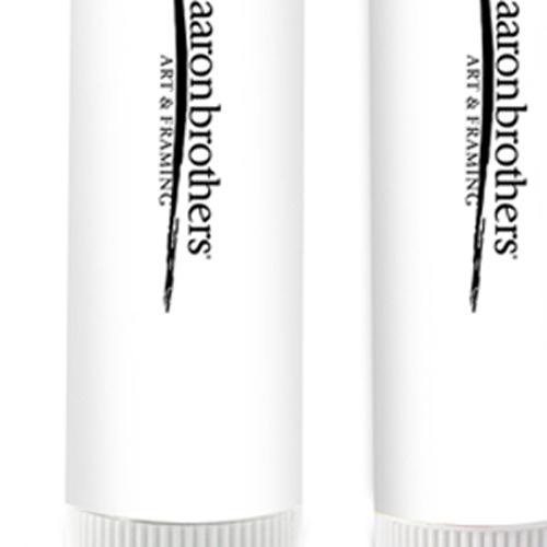 White Tube Chap Lip Balms Image 3