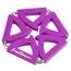 Folding Silicone