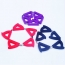 Folding Silicone  Image 2
