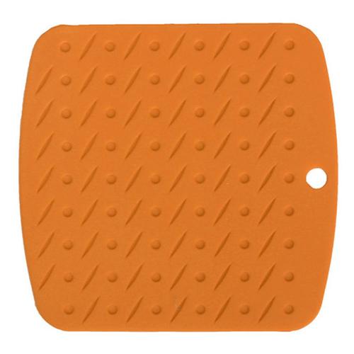 Silicone Insulation Lattice Mat Coasters Image 5