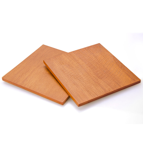 Wooden 5 In 1 Square Coaster Image 5