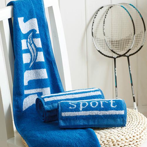 Sweat Absorbing Outdoor Towel