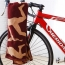 Sweat Absorbing Outdoor Towel Image 1