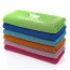 Reusable Heat Relief Ice Towel