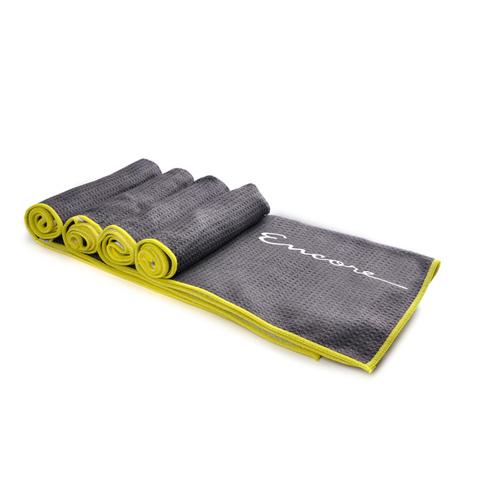 Promotion Golf Waffle Towel Image 1