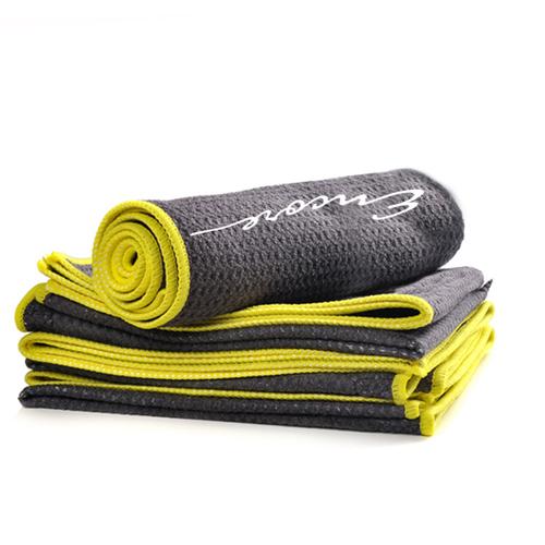 Promotion Golf Waffle Towel Image 2