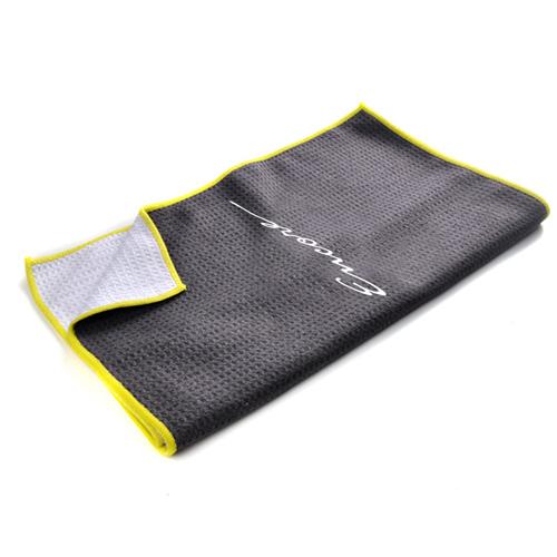 Promotion Golf Waffle Towel Image 3